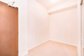 """Photo 21: 407 225 FRANCIS Way in New Westminster: Fraserview NW Condo for sale in """"THE WHITTAKER"""" : MLS®# R2621652"""