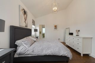 Photo 20: 2628 204 Street in Edmonton: Zone 57 House for sale : MLS®# E4248667