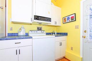 "Photo 14: 4872 58 Street in Delta: Hawthorne House for sale in ""HAWTHORNE"" (Ladner)  : MLS®# R2092156"