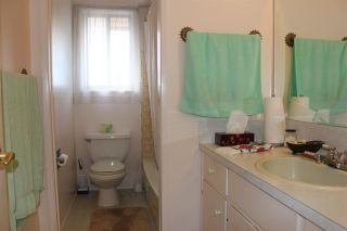Photo 16: 2337 BEDFORD Place in Abbotsford: Central Abbotsford House for sale : MLS®# R2592174