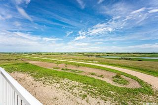 Photo 42: Gryba Acreage in Grant: Residential for sale (Grant Rm No. 372)  : MLS®# SK863852