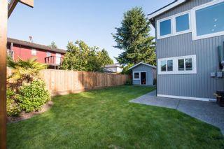 Photo 29: 192 GRAHAM Drive in Delta: English Bluff House for sale (Tsawwassen)  : MLS®# R2614111