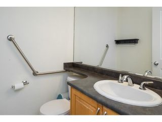 Photo 15: 8113 170 Street in Surrey: Fleetwood Tynehead House for sale : MLS®# R2608154
