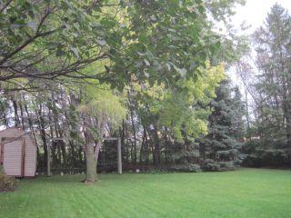 Photo 15: 67 RAMSGATE Bay in WINNIPEG: River Heights / Tuxedo / Linden Woods Residential for sale (South Winnipeg)  : MLS®# 1017724