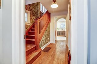 Photo 9: 35 McDonald Street in St. Catharines: House for sale : MLS®# H4044771