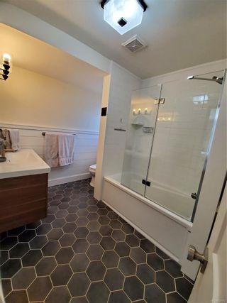 Photo 17: 4916 Lathom Rd in : PA Port Alberni House for sale (Port Alberni)  : MLS®# 874553