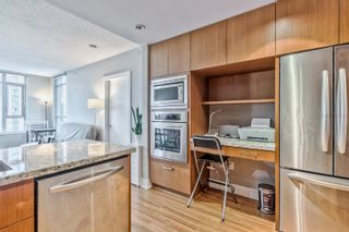 """Photo 4: 2506 1155 THE HIGH Street in Coquitlam: North Coquitlam Condo for sale in """"M ONE"""" : MLS®# R2617645"""