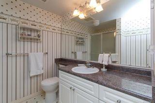 Photo 8: 212 1085 Tillicum Rd in Esquimalt: Es Kinsmen Park Condo for sale : MLS®# 834673