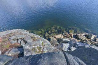 "Photo 9: 27 4622 SINCLAIR BAY Road in Garden Bay: Pender Harbour Egmont Land for sale in ""Farrington Cove"" (Sunshine Coast)  : MLS®# R2566055"