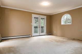 Photo 9: 13330 20 Avenue in Surrey: Elgin Chantrell House for sale (South Surrey White Rock)  : MLS®# R2128768