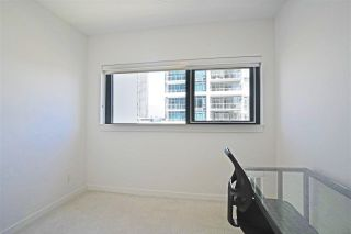 Photo 15: 2001 2378 ALPHA Avenue in Burnaby: Brentwood Park Condo for sale (Burnaby North)  : MLS®# R2587887