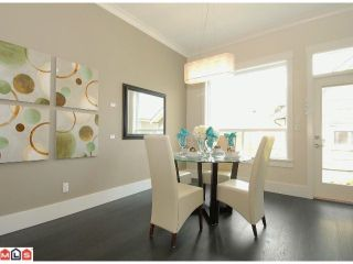 """Photo 3: 14731 32ND Avenue in Surrey: Elgin Chantrell House for sale in """"ELGIN OAKS"""" (South Surrey White Rock)  : MLS®# F1224261"""