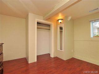 Photo 12: 457 Foster St in VICTORIA: Es Saxe Point House for sale (Esquimalt)  : MLS®# 655187