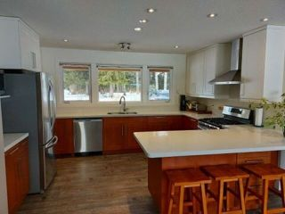Photo 7: 8488 BILNOR Road in Prince George: Gauthier House for sale (PG City South (Zone 74))  : MLS®# R2548812