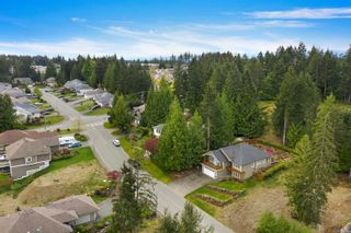 Photo 39: 3130 Klanawa Cres in : CV Courtenay East House for sale (Comox Valley)  : MLS®# 874709