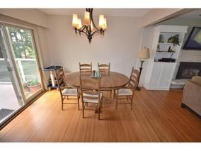 Photo 6: 1995 Hyannis Dr. in North Vancouver: Blueridge NV House for sale : MLS®# V1118139