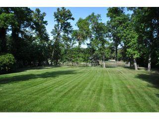 Photo 20: 67 BISHOP'S Lane in WINNIPEG: Charleswood Residential for sale (South Winnipeg)  : MLS®# 1218308