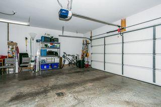 Photo 29: 2822 TERWILLEGAR Wynd in Edmonton: Zone 14 House for sale : MLS®# E4226962