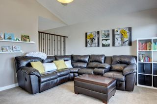 Photo 18: 83 ASPEN STONE Manor SW in Calgary: Aspen Woods Detached for sale : MLS®# C4259522