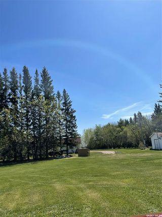 Photo 27: Hayworth West in Prairie River: Residential for sale : MLS®# SK839433