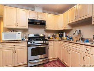 Photo 12: 972 Gade Rd in VICTORIA: La Bear Mountain House for sale (Langford)  : MLS®# 723261