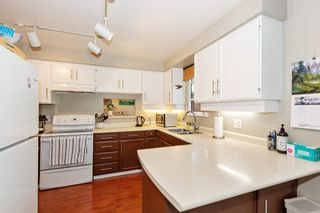 Photo 12: 1 3301 W 16TH Avenue in Vancouver: Kitsilano Townhouse for sale (Vancouver West)  : MLS®# R2608502