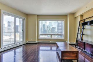 Photo 21: 1602 10152 104 Street in Edmonton: Zone 12 Condo for sale : MLS®# E4221480