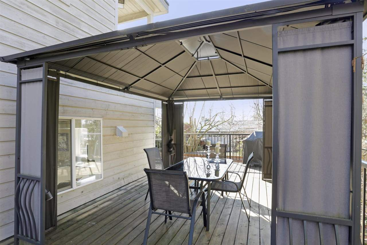 Photo 18: Photos: 325 W KINGS Road in North Vancouver: Upper Lonsdale House for sale : MLS®# R2443642