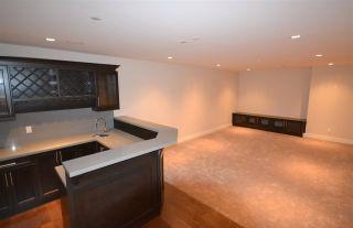 Photo 14: 15531 COLUMBIA Avenue: White Rock House for sale (South Surrey White Rock)  : MLS®# R2012260