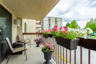 "Photo 26: 231 31955 OLD YALE Road in Abbotsford: Abbotsford West Condo for sale in ""EVERGREEN VILLAGE"" : MLS®# R2477163"