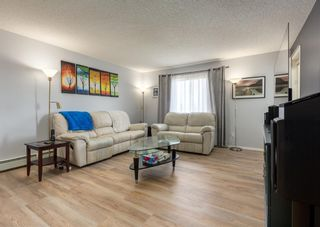Photo 6: 2315 2371 Eversyde Avenue SW in Calgary: Evergreen Apartment for sale : MLS®# A1111786