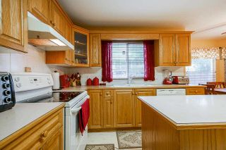 Photo 15: 22342 47A Avenue in Langley: Murrayville House for sale : MLS®# R2588122