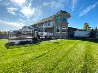 Photo 41: 179 Diane Drive in Winnipeg: Lister Rapids Residential for sale (R15)  : MLS®# 202114415