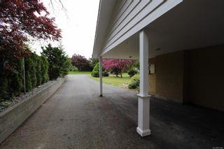 Photo 24: 2605 Bruce Rd in : Du Cowichan Station/Glenora House for sale (Duncan)  : MLS®# 875182