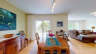 Photo 8: 5097 BETTY Road in Sechelt: Sechelt District House for sale (Sunshine Coast)  : MLS®# R2588969