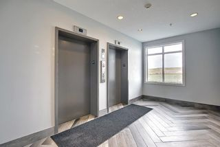 Photo 37: 404 10 Walgrove SE in Calgary: Walden Apartment for sale : MLS®# A1109680