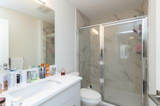 """Photo 19: 71 8371 202B Street in Langley: Willoughby Heights Townhouse for sale in """"Kensington Lofts"""" : MLS®# R2624077"""