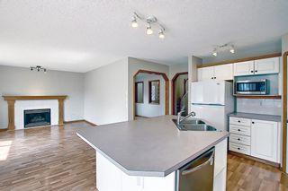 Photo 5: 167 Hidden Valley Park NW in Calgary: Hidden Valley Detached for sale : MLS®# A1108350