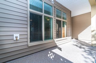 """Photo 11: 24 46858 RUSSELL Road in Chilliwack: Promontory Townhouse for sale in """"PANORAMA RIDGE"""" (Sardis)  : MLS®# R2623730"""