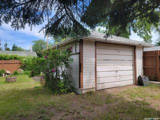 Photo 19: 1402 103rd Street in North Battleford: Sapp Valley Residential for sale : MLS®# SK860978