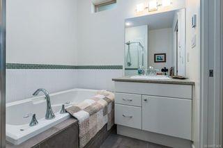 Photo 31: 2403 44 Anderton Ave in Courtenay: CV Courtenay City Condo for sale (Comox Valley)  : MLS®# 873430