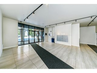 "Photo 2: 226 5248 GRIMMER Street in Burnaby: Metrotown Condo for sale in ""Metro One"" (Burnaby South)  : MLS®# R2483485"