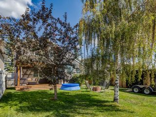 Photo 45: 111 RIVERVALLEY Drive SE in Calgary: Riverbend Detached for sale : MLS®# A1027799