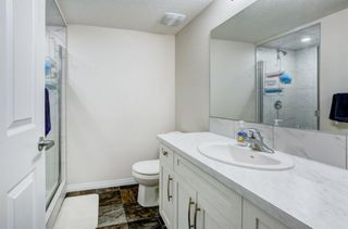 Photo 28: 224 Osborne Green SW: Airdrie Detached for sale : MLS®# A1097874