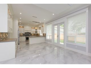 Photo 4: 10415 GILMORE Crescent in Richmond: Bridgeport RI House for sale : MLS®# R2272337