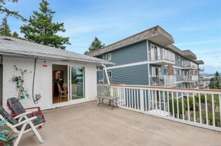 Photo 14: 520 9th Ave in : CR Campbell River Central House for sale (Campbell River)  : MLS®# 885344