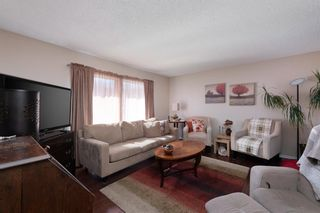 Photo 3: 44 Alberta Drive: Fort McMurray Detached for sale : MLS®# A1094514