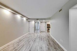 Photo 14: 1902 1001 Bay Street in Toronto: Bay Street Corridor Condo for sale (Toronto C01)  : MLS®# C4744220