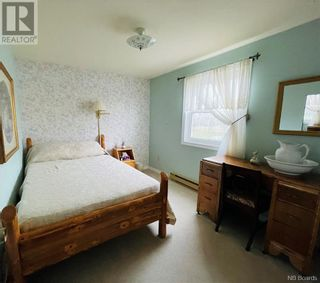 Photo 46: 8899 Route 3 in Old Ridge: House for sale : MLS®# NB057023