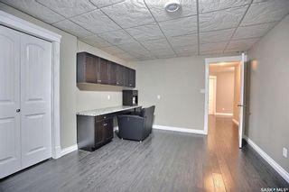 Photo 37: 2003 NORMAN MACKENZIE Road in Regina: Kensington Green Residential for sale : MLS®# SK872499